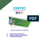 Formatos Numéricos y Condicional.pdf