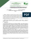 Analise Dos Riscos Associados a Tensoes Transitorias de Alta Freq Nos Trafos