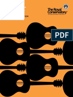 RCM syllabus.pdf