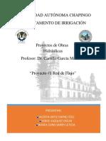 Proyecto de Obras v2 (Autoguardado)