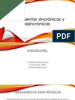 Herramientas sincrónicas y asincrónicas.pptx