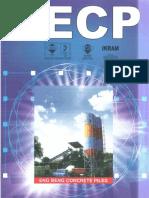 ECP Precast RConcrete Piles.pdf