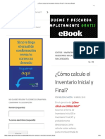 ¿Cómo calculo el Inventario Inicial y Final_ – Gerencia Retail.pdf
