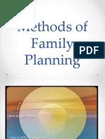 methodsoffamilyplanning-140714070311-phpapp02.pptx