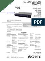 sony_hbd-tz210_510_710_sm.pdf