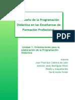 El_Disenyo_Programación_Didactica_en_fp.pdf