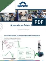 ARRANCADOR EN ESTADO SOLIDO.pdf