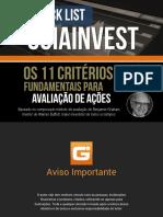 CheckListGuiaInvest.pdf