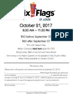 2017 Six Flags Permission Slip.pdf