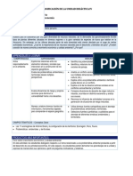hge-2-unidad4.pdf
