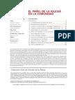 Lección Tercer Trimestre 2016.pdf