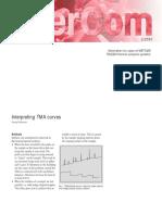 tma_curve_interpre.pdf
