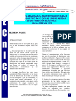 Norma-IEEE-1410-Descargas-Lineas-Distribucion.pdf