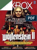 Xbox.ed.137.Outubro.2017