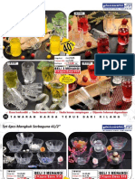 Katalog Raja Lelong Part 2 Page 42-59