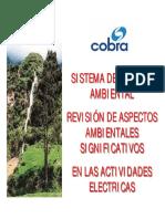 gestion ambiental en actividades electricas okokokok.pdf