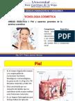 Tecnologia Cosmetica