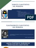 Planteamiento Cuantitativo_expo Domingo