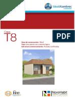 VIVIENDA MIDUVI.pdf