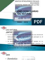 INSTALACIONES DOMICILIARIAS DE GAS NATURAL aranjuez.pptx