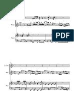 musica for scrib.pdf