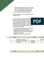 desarrollo del punto 1.docx