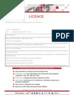 As NZS 4058-2007 Precast Concrete Pipes (Pressure and Non-pressure) - PDF (Copy Paste)