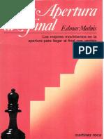 De la Apertura al Final.pdf