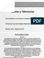 Ajustes y Tolerancias.pptx