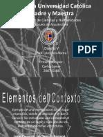 contexto-carlosjavier2007-5188-090903003250-phpapp02