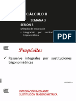 Semana 03_S3_Integracion Por Sustitución Trigonometrico (1)