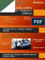 359419238-Trabajo-y-Energia.pdf