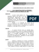 Directiva Viáticos 2017 jun22.docx