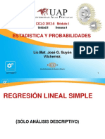 Ayuda4-Regresión lineal simple..ppt
