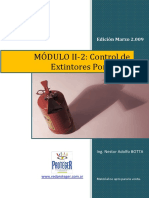 ModuloII02_Control_Extintores bylele.pdf