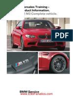 133712884-BMW-M3-Aftersales-Training-Information.pdf