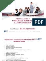 negociacinyconflictosdentrodelasorganizaciones-120914111150-phpapp02.pdf