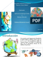 Presentacion Diplo