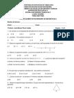 Guia de Matematicas 1 Grupos B,D y C
