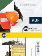 Catalogo de EPP.pdf