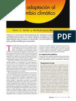 Adaptación al Cambio Climatico.pdf