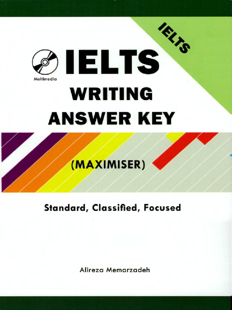 Workbooks workbook to accompany medical assisting answers : Alex Marin Ielts Writing Answer Key Maximiser Standard ...