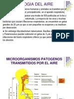 Microbiologia Del Aire 1
