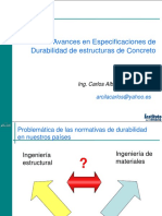 Expo diseño.pdf