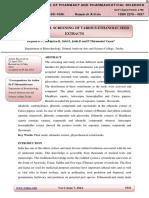 fitokimia berbagai biji.pdf