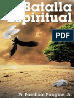 Batalla Espiritual - Paschoal Piragine Jr.pdf