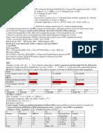 FIN 3710 Mid.1.docx
