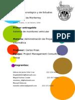 Descripcionmasivas.doc