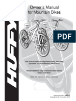 Bike parts-repair.pdf