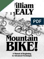 Mountain Bike! by William N.pdf